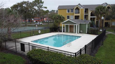 4728 Walden Circle Orlando FL 32811