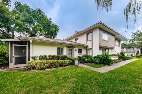 1845 Bough Avenue Clearwater FL 33760