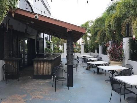 2016 Town Center Boulevard Brandon FL 33511