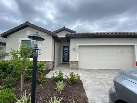 17410 Blue Ridge Lakewood Ranch FL 34211