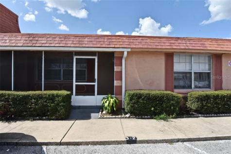 2727 W Oak Ridge Road Orlando FL 32809