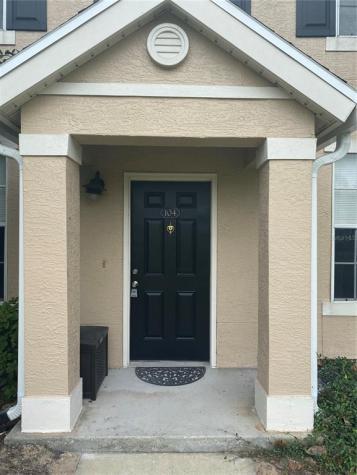 6011 Newport Lane Orlando FL 32821