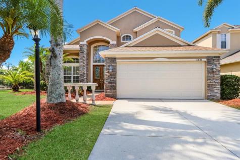 11630 Water Poppy Terrace Lakewood Ranch FL 34202