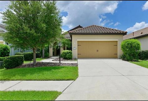 12614 Deep Blue Place Lakewood Ranch FL 34211