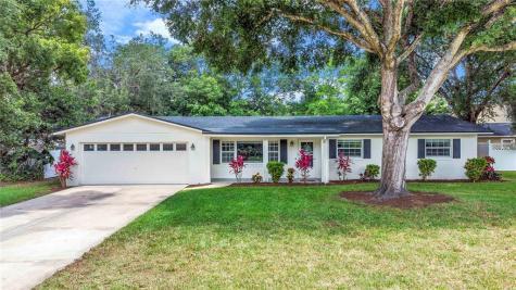 106 Sue Drive Altamonte Springs FL 32714