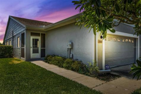13614 Lake Point Drive S Clearwater FL 33762