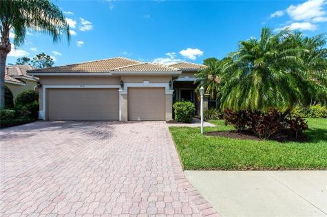7739 Us Open Loop Lakewood Ranch FL 34202