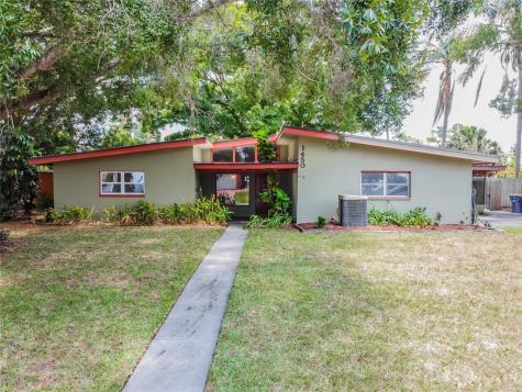 1450 Wilson Road Clearwater FL 33755