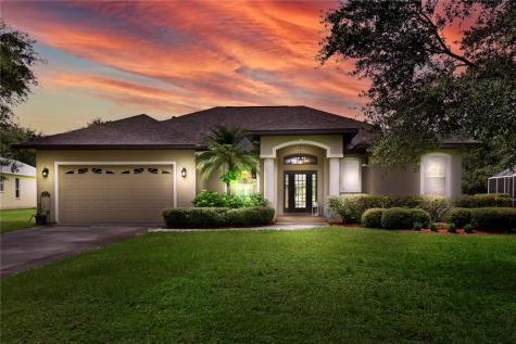 14022 1st Avenue E Bradenton FL 34212