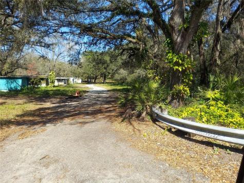 11024 Old Hillsborough Avenue Tampa FL 33610