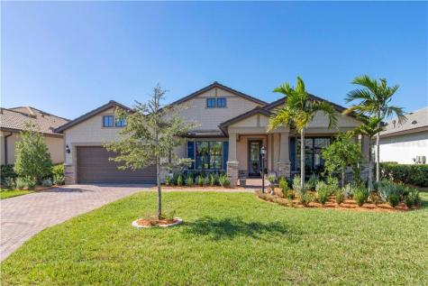 7014 Chester Trail Lakewood Ranch FL 34202