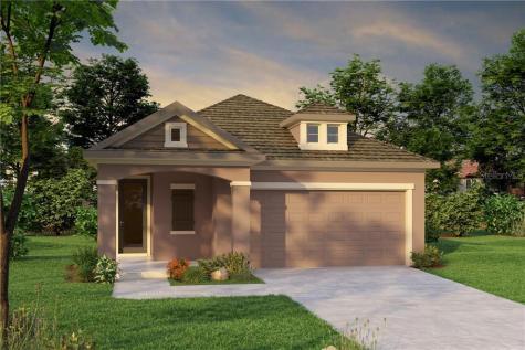 5467 Pickerel Way Sarasota FL 34232
