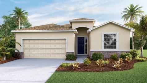 2105 Midnight Pearl Drive Sarasota FL 34240