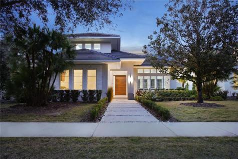 8635 Farthington Way Orlando FL 32827