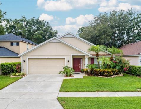 9533 Southern Garden Circle Altamonte Springs FL 32714