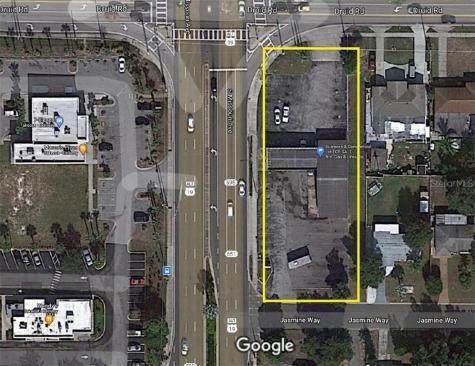 803 S Missouri Avenue Clearwater FL 33756
