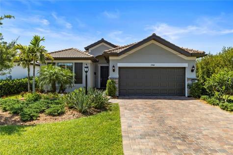 17306 Hampton Falls Terrace Bradenton FL 34202