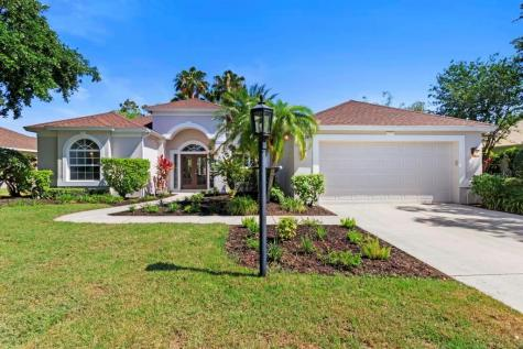 11809 Soft Rush Terrace Lakewood Ranch FL 34202