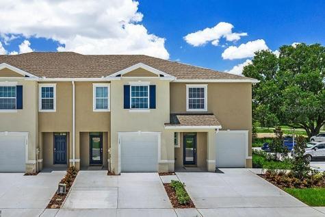 126 Feltrim Reserve Boulevard Davenport FL 33837