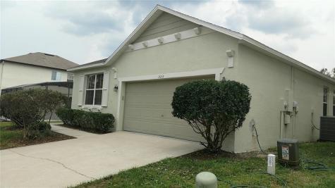 1653 Pine Ridge Drive Davenport FL 33896