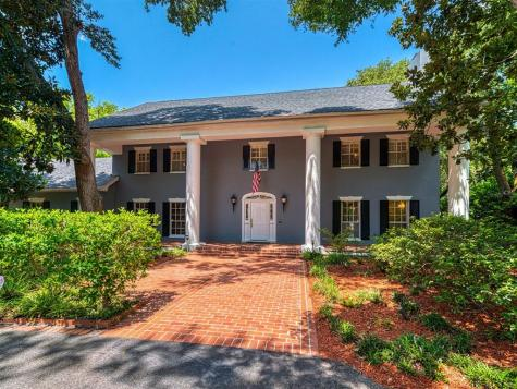 1478 Maple Forest Drive Clearwater FL 33764