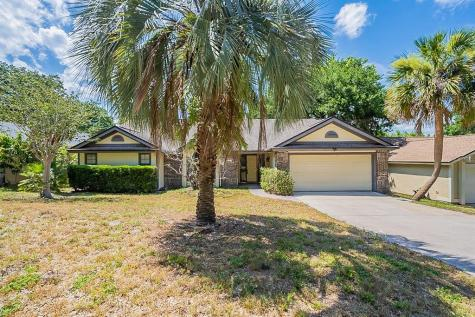 1143 Woodland Terrace Trail Altamonte Springs FL 32714