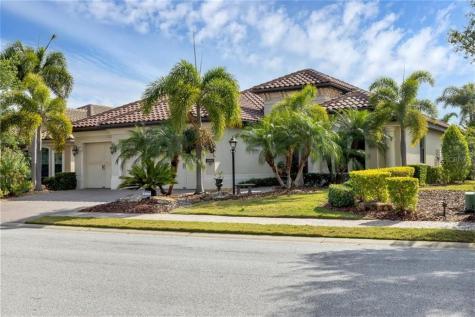 14613 Secret Harbor Place Lakewood Ranch FL 34202