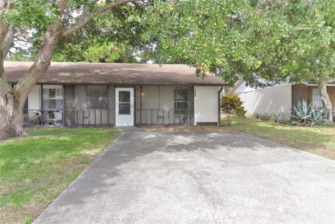 4008 79th Street W Bradenton FL 34209
