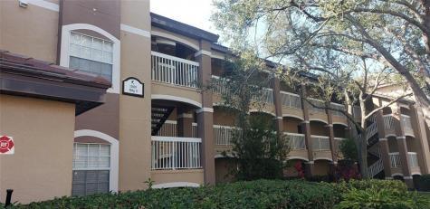 13839 Fairway Island Drive Orlando FL 32837