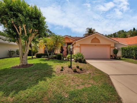 5667 Beaurivage Avenue Sarasota FL 34243