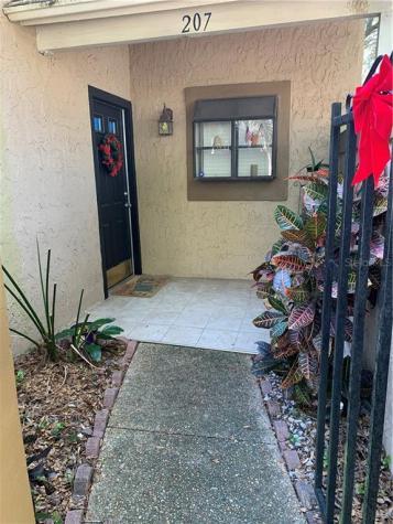 940 Douglas Avenue Altamonte Springs FL 32714