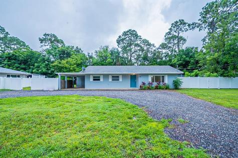 336 E Hillcrest Street Altamonte Springs FL 32701