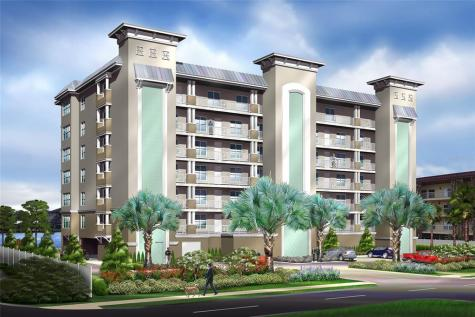 125 Island Way Clearwater FL 33767
