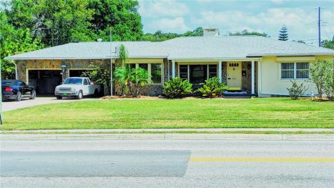1442 Palmetto Street Clearwater FL 33755