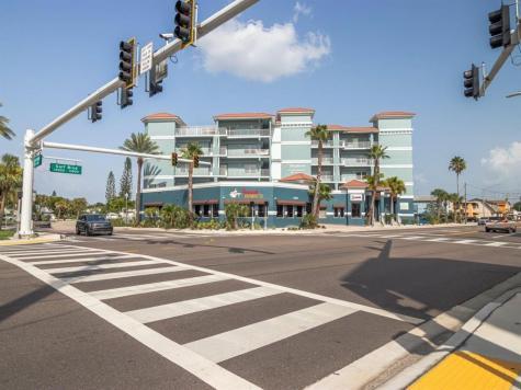 13999 Gulf Boulevard Madeira Beach FL 33708