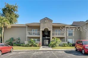 285 Wymore Road Altamonte Springs FL 32714
