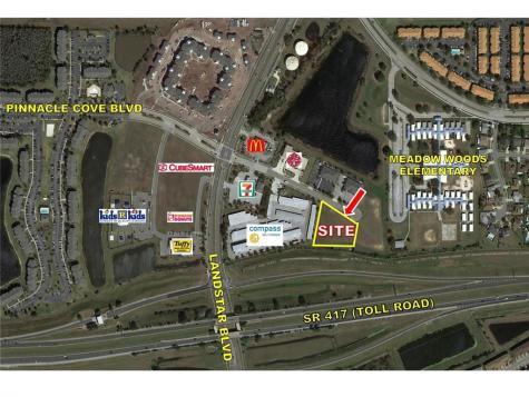 848-872 Greenway Professional Court Orlando FL 32824