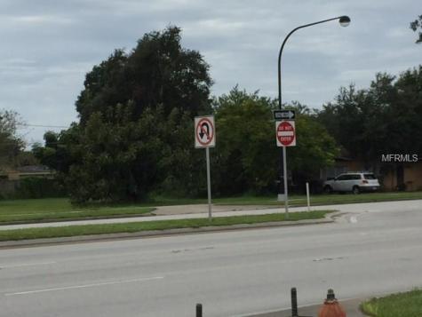 W Vine Street Kissimmee FL 34741