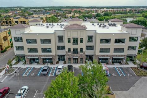 13550 Village Park Drive Orlando FL 32837
