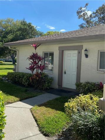 1847 Bough Avenue Clearwater FL 33760