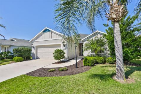 5006 Kincaid Park Lane Bradenton FL 34211