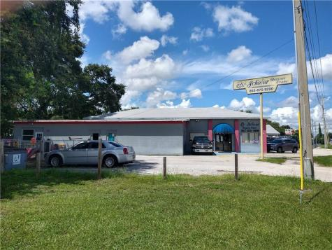 3112 Havendale Boulevard NW Winter Haven FL 33881