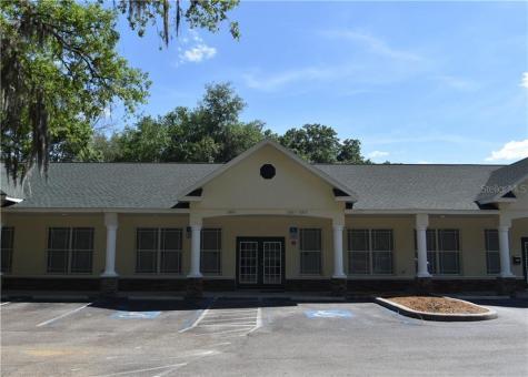 10847 Park Drive Riverview FL 33569