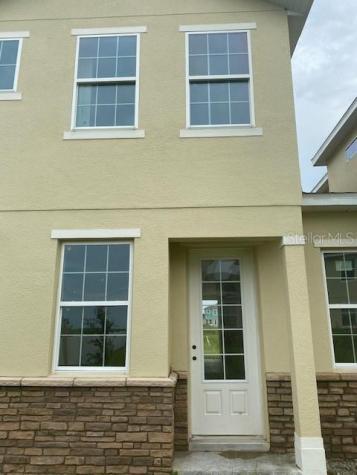 128 Holly Village Drive Davenport FL 33837