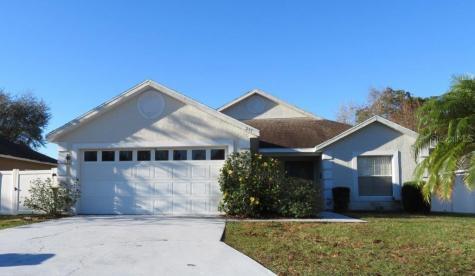 237 Oak Chase Place Davenport FL 33896