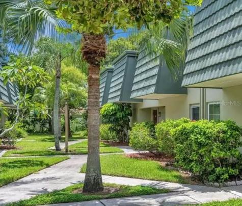 1799 N Highland Avenue Clearwater FL 33755