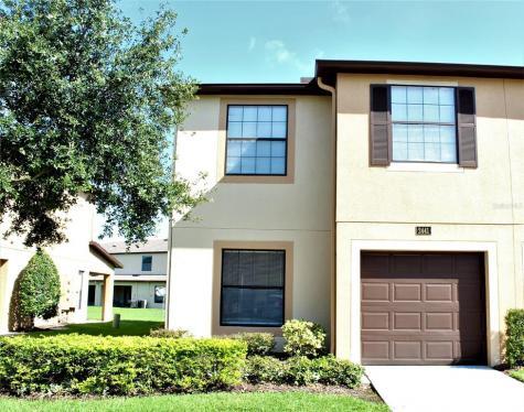 2441 Edgewater Falls Drive Brandon FL 33511