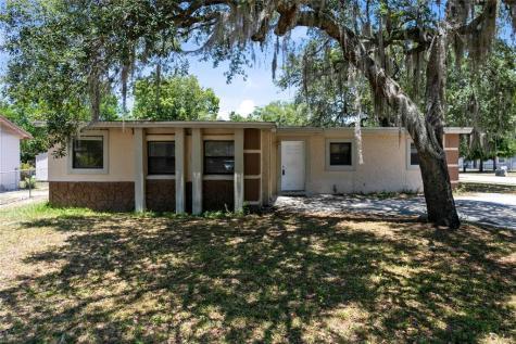 1236 Merritt Street Altamonte Springs FL 32701
