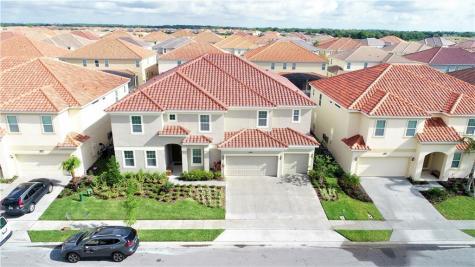 6117 Broad Oak Drive Davenport FL 33837