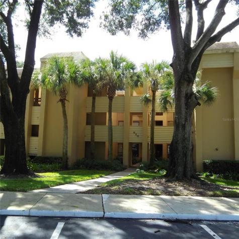 620 Cranes Way Altamonte Springs FL 32701